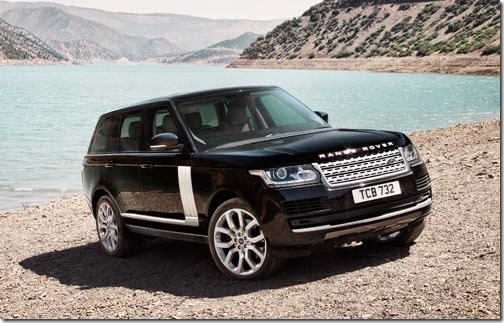 LR_Range_Rover_Location_49