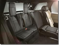 LR_Range_Rover_Sport_Interior_04