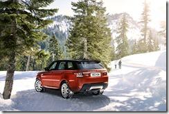LR_Range_Rover_Sport_Static_01