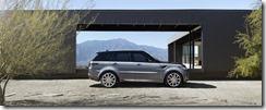 LR_Range_Rover_Sport_Static_House_01