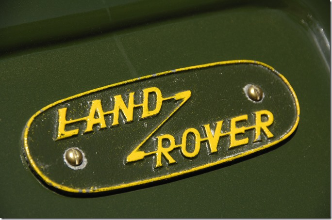 Land Rover Defender-Through the years (77)