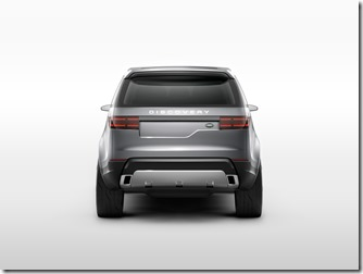 Land Rover Discovery Vision Concept (12)