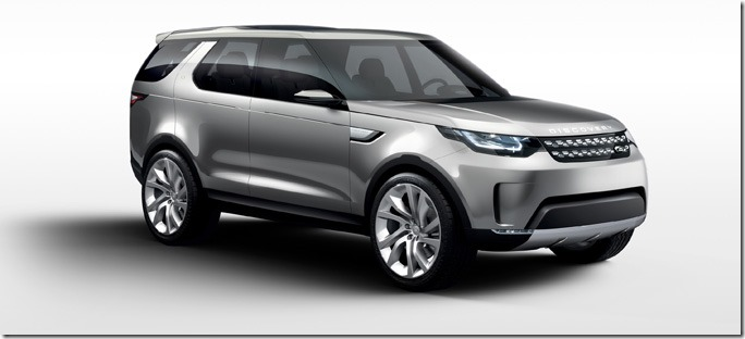 Land-Rover-Discovery-Vision-Concept-(15)