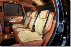 MANSORY Range Rover Sport (16)