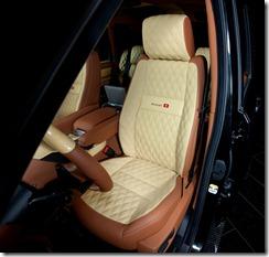 MANSORY Range Rover Sport (17)