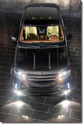 MANSORY Range Rover Sport (18)
