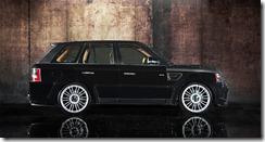 MANSORY Range Rover Sport (6)