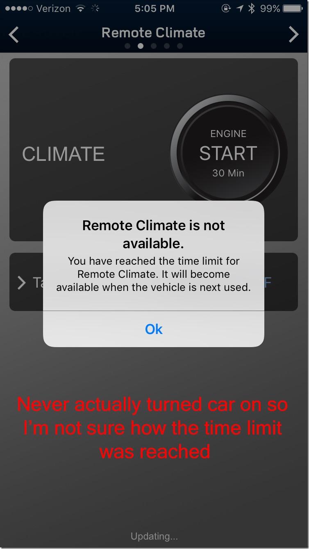 MY17-L405-Remote-Climate-NA