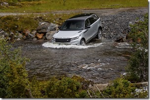 MY18-Velar-Offroad-Norway (11)