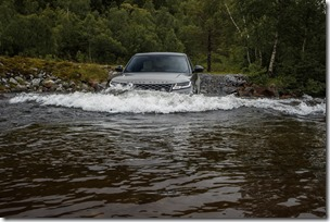 MY18-Velar-Offroad-Norway (19)