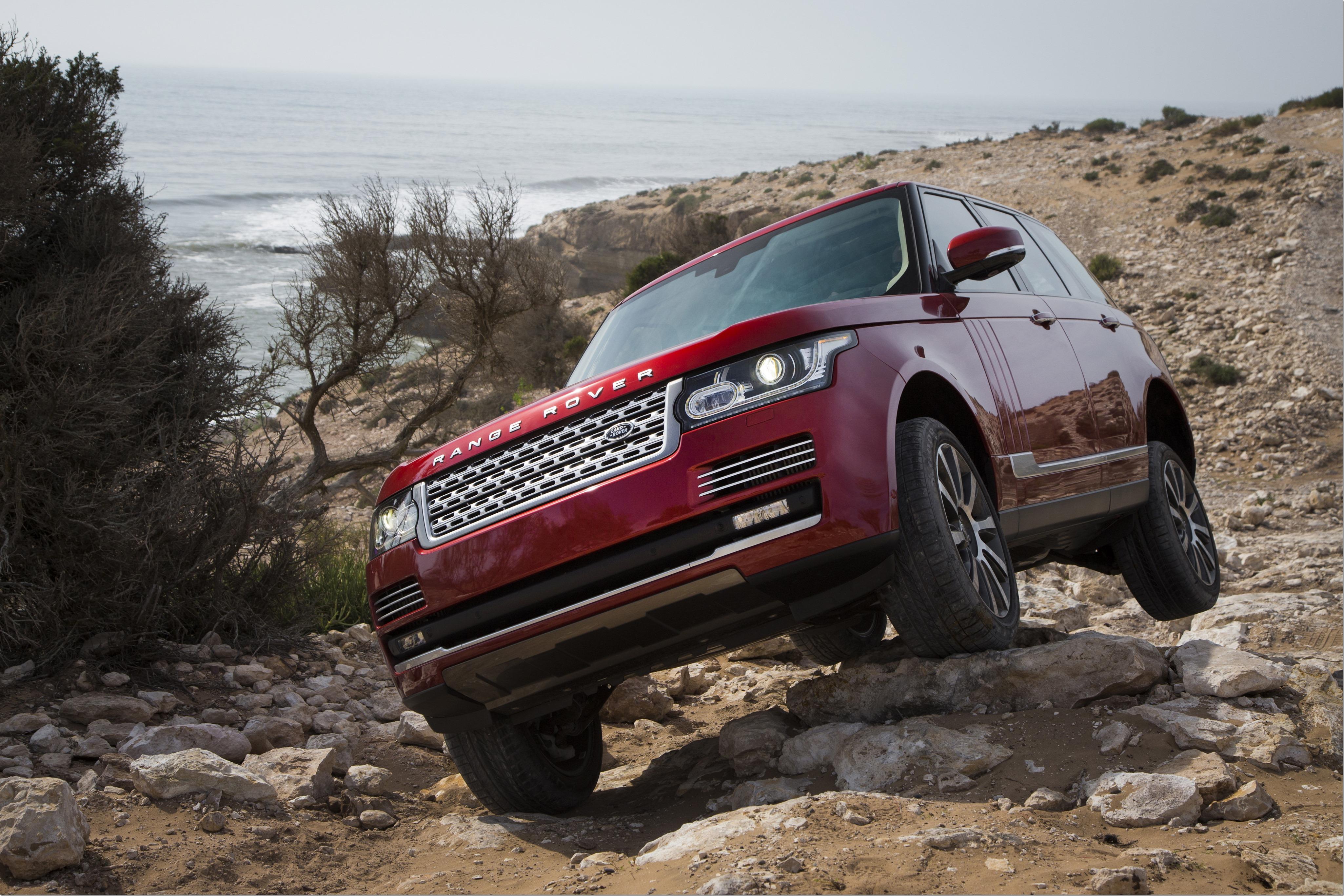 MY2015 Range Rover (2)