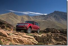 MY2015 Range Rover (3)