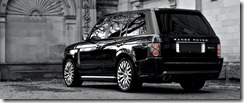 Project Kahn Range Rover RS500 (3)