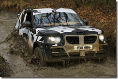 RR_13MY_Testing_Eastnor_060912_02