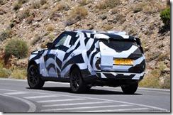 Range-Rover-3[1]