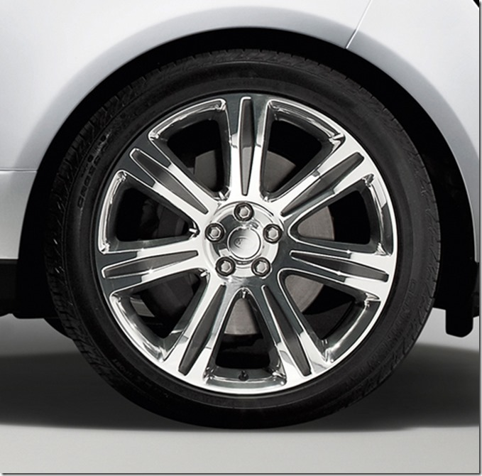 Range-Rover-Autobiography-Black-(14)-wheel
