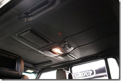 Range Rover Autobiography Jet Headliner (3)