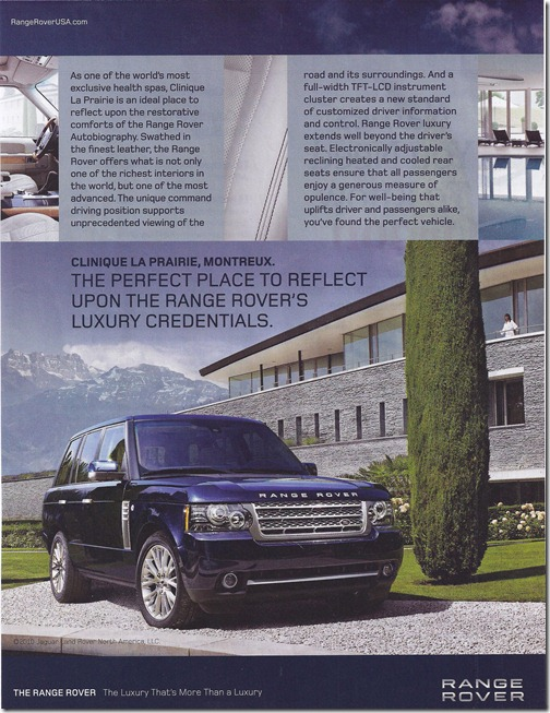 Range-Rover-Autobiography---La-Prarie