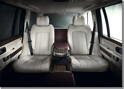 Range-Rover-Autobiography-Ultimate-Edition-6