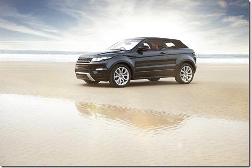 Range Rover Evoque Convertible Concept (15)