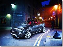 Range Rover Evoque Convertible Concept (9)