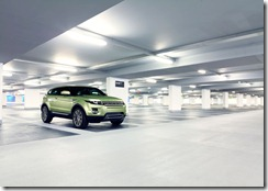 Range Rover Evoque - Coupe - Prestige (12)