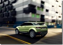 Range Rover Evoque - Coupe - Prestige (4)