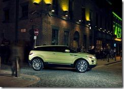 Range Rover Evoque - Coupe - Prestige (5)