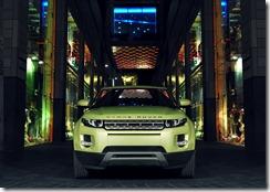Range Rover Evoque - Coupe - Prestige (9)