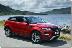 Range Rover Evoque - Media Drive (13)