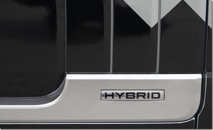 Range-Rover-Hybrid-AAG