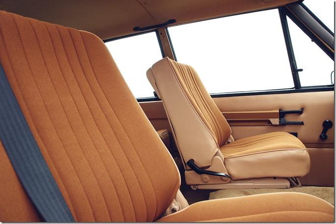Range Rover Reborn - Land Rover Classic (11)