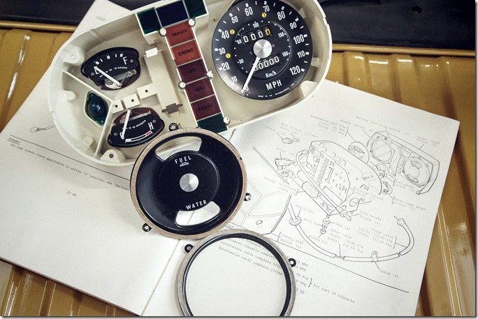 Range Rover Reborn - Land Rover Classic (4)