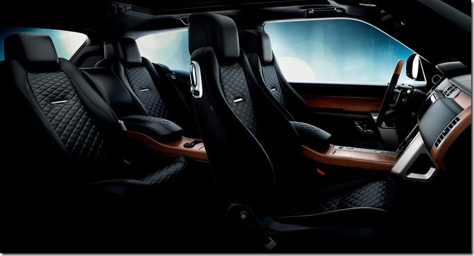 Range Rover SV Coupe (27)