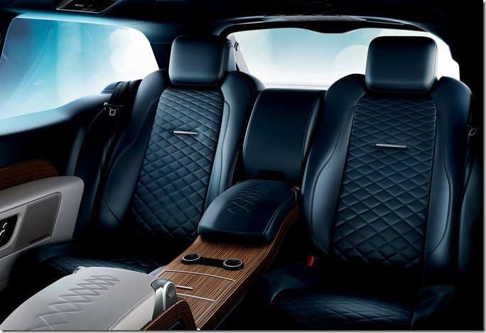 Range Rover SV Coupe (30)