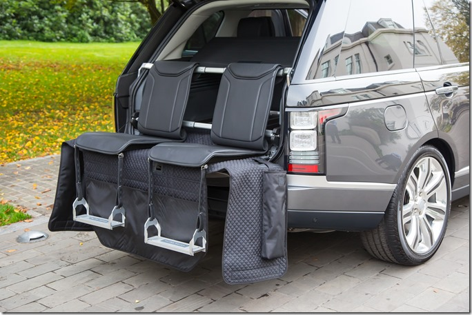 Range Rover SVAutobiography Event Seating (2)