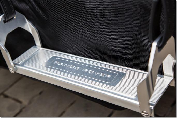 Range Rover SVAutobiography Event Seating (3)