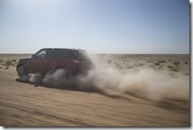 Range Rover Sport - Empty Quarter Challenge (12)