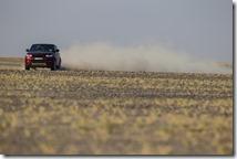Range Rover Sport - Empty Quarter Challenge (14)