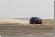 Range Rover Sport - Empty Quarter Challenge (3)