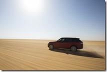Range Rover Sport - Empty Quarter Challenge (9)