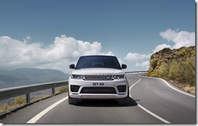 Range Rover Sport PHEV (20)