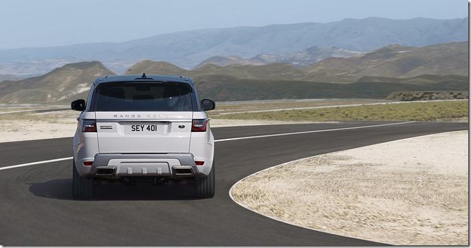 Range Rover Sport PHEV (21)