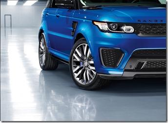 Range-Rover-Sport-SVR-(28)