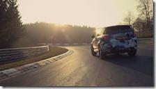Range Rover Sport SVR on the Ring (1)