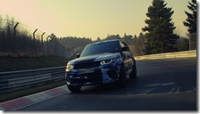 Range Rover Sport SVR on the Ring (2)