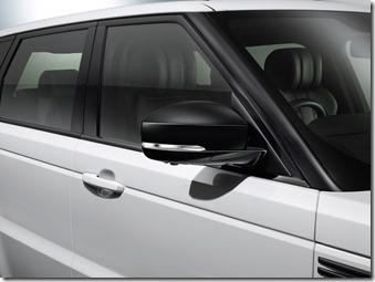 Range Rover Sport - Stealth Pack (3)