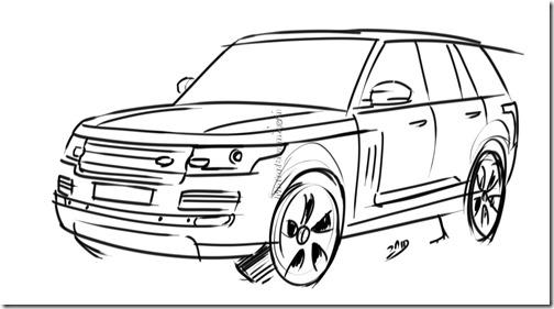 Range_Rover_L405_Sketch[1]