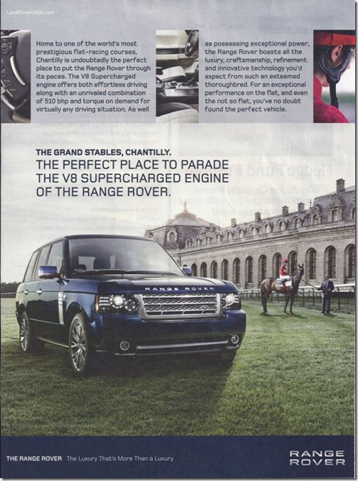 The_Perfect_Place_to_Parade_the_V8_Supercharged_Engine_of_the_Range_Rover