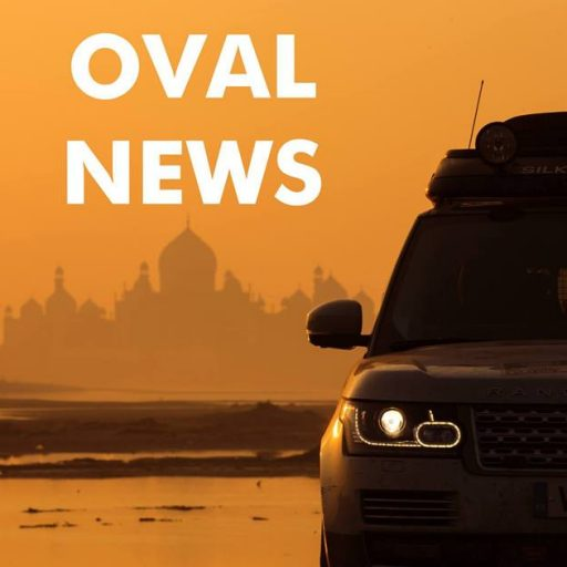 www.ovalnews.com